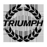 Triumph Quiz
