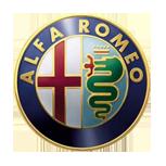 Alfa Romeo 0 to 60 Times