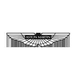 Aston Martin 0 to 60 Times