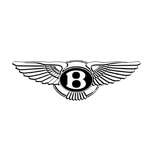 Bentley 0 to 60 Times