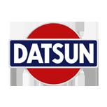 Datsun Quiz