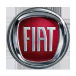 Fiat Quiz