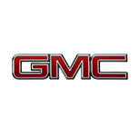 GMC 0 to 60 Times