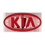 Kia Quiz