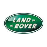 Land Rover 0 to 60 Times