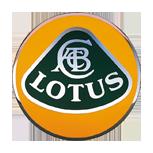 Lotus 0 to 60 Times