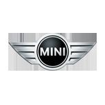 Mini 0 to 60 Times