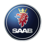 Saab 0 to 60 Times