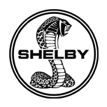Shelby 0 to 60 Times