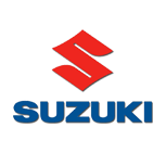 Suzuki Motorcycle Quiz