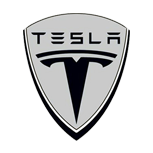 Tesla 0 to 60 Times