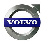 Volvo 0 to 60 Times