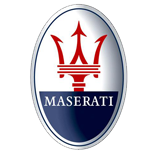 Maserati 0 to 60 Times
