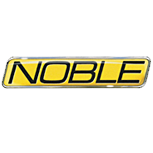 Noble 0 to 60 Times