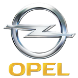 Opel 0 to 60 Times
