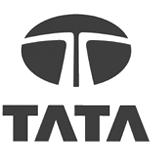 Tata 0 to 60 Times