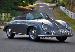 pretty classic cars
