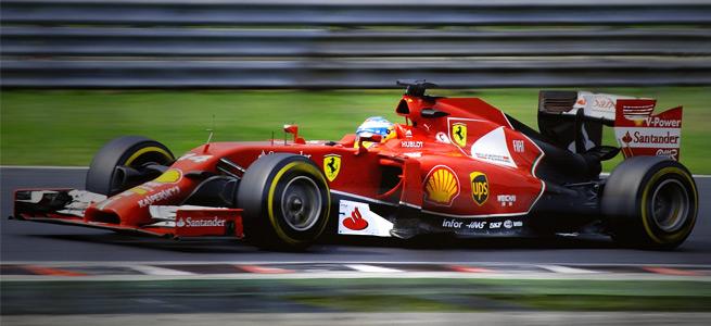Kết quả hình ảnh cho F1 (Formula One)