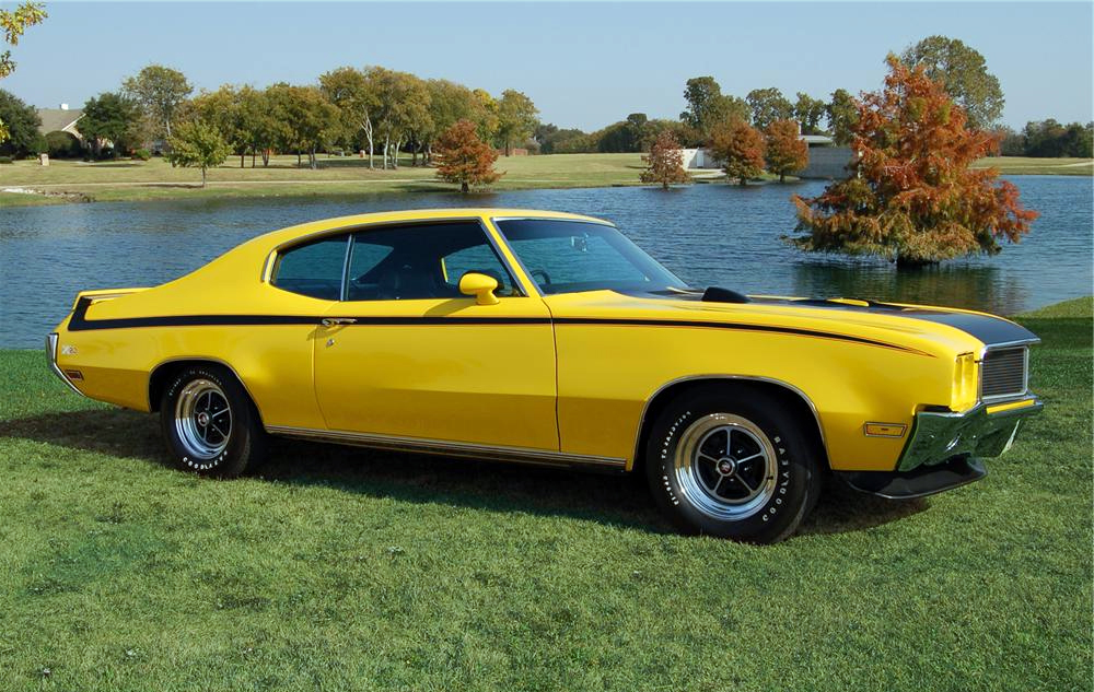 1970 Corvette For Sale By Owner >> 1970 Chevelle Ss396 Cars Trucks By Owner Vehicle | Autos Post