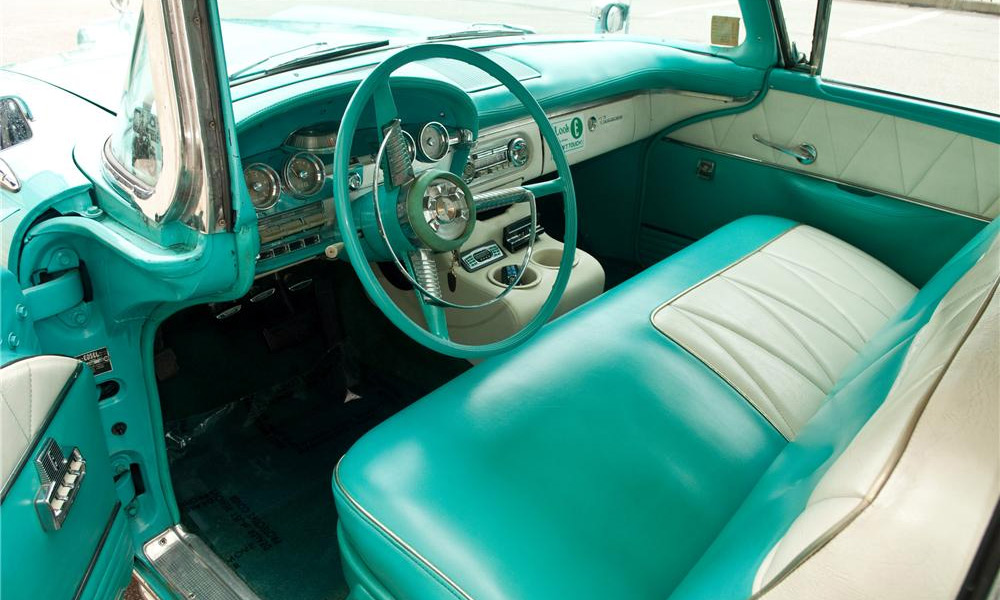 top 10 worst cars ever made zero to 60 times. Black Bedroom Furniture Sets. Home Design Ideas