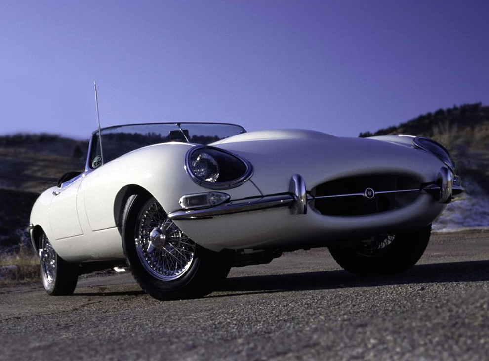 Top 10 Classic Cars for Guys to Attract Girls - Zero To 60 Times