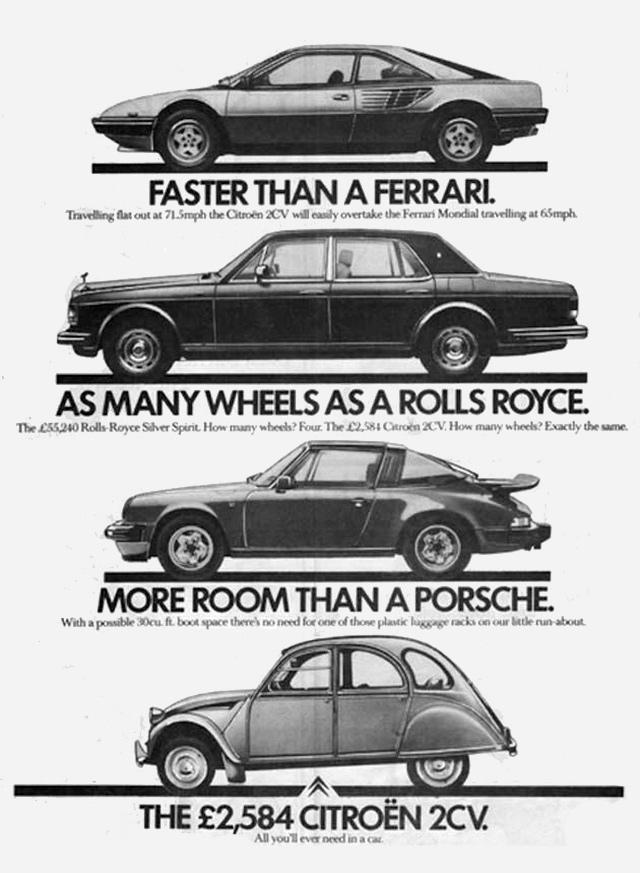[Image: humorous-car-ad.jpg]