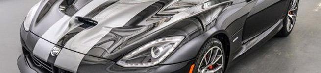 best car colors