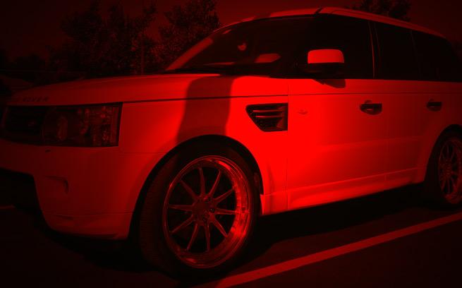 11 Common Illegal Car Modifications - Zero To 60 Times