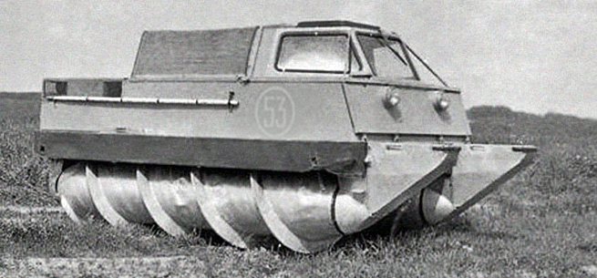 apocalypse-vehicles