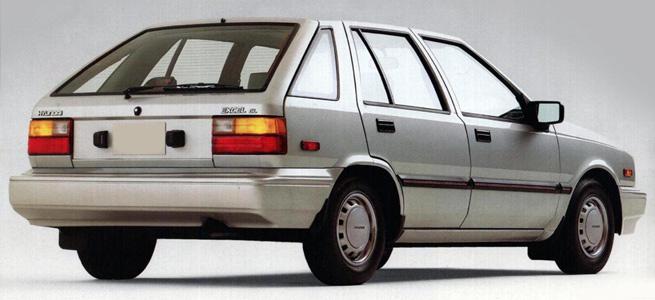 1980s-iconic-motor-cars