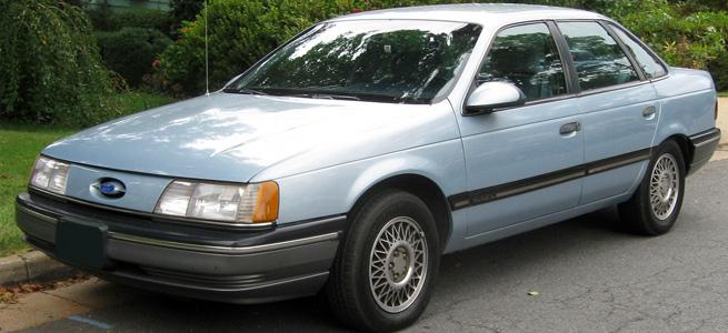 1980s-iconic-sedan