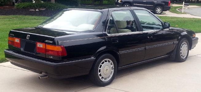 1980s-iconic-sedans