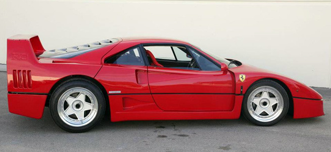 1980s-iconic-supercar