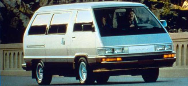 1980s-iconic-van