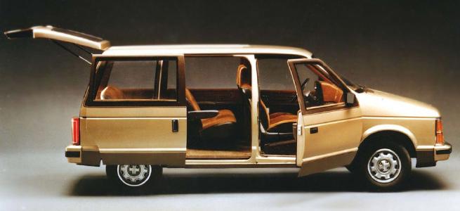 1980s-iconic-vans