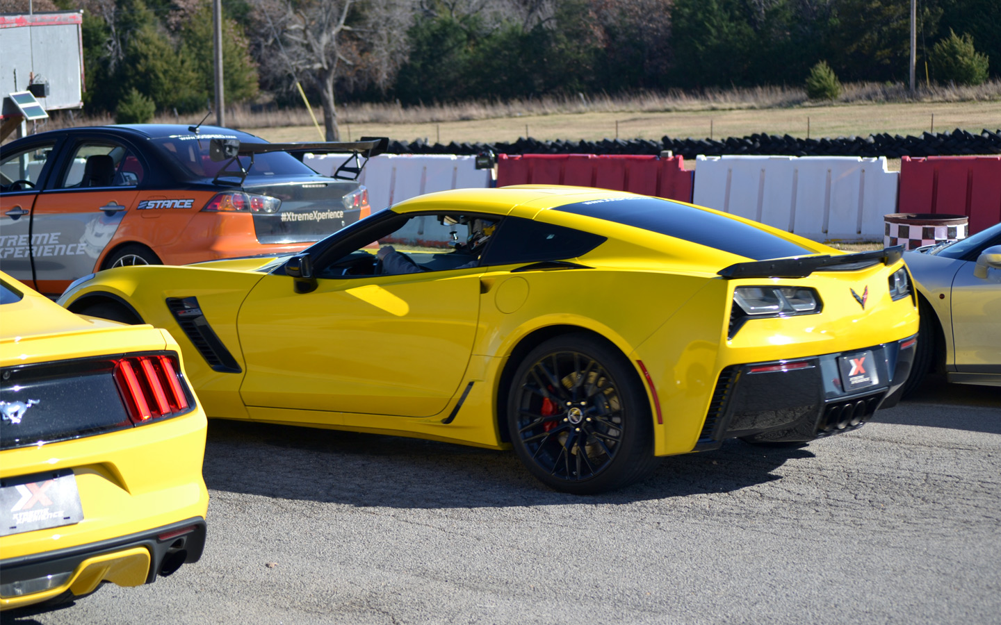 corvette z06 driving experience review zero to 60 times. Black Bedroom Furniture Sets. Home Design Ideas