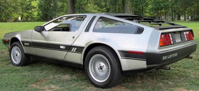 80s-icon