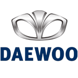 Daewoo 0 to 60 Times