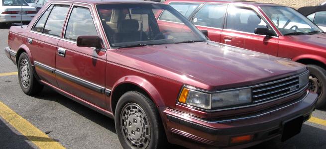iconic-cars-1980