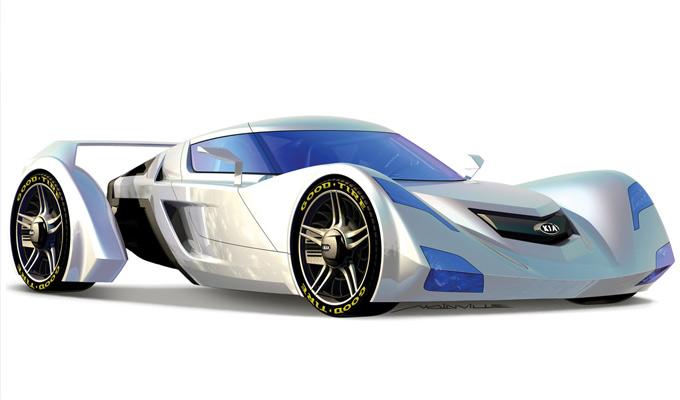 amazing-concept-car