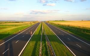autobahn-speed-limits