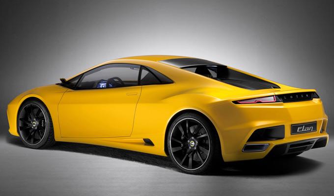 future-concept-cars