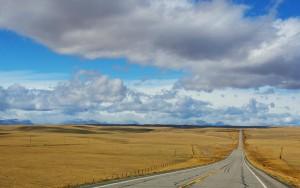 montana-highway