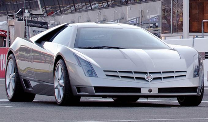 supercar-concept