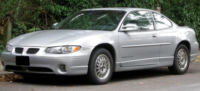 1990-decade-cars