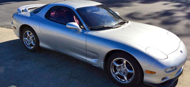 1990s-car