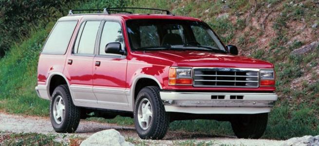 1990s-iconic-truck