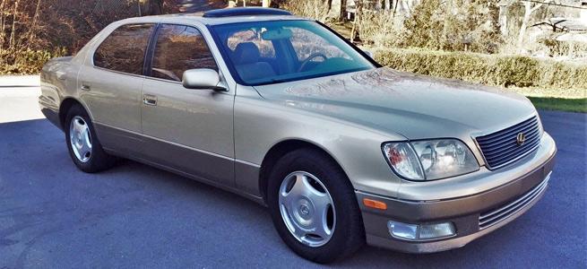 1990s-luxury-cars