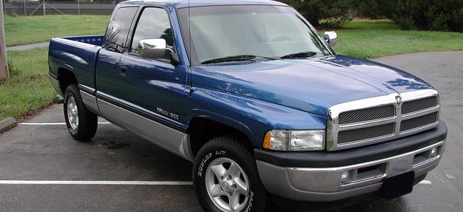 1990s-trucks