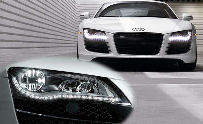 best-car-headlight